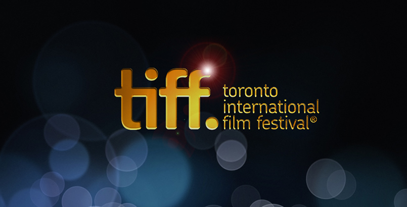 Festival International du Film de Toronto